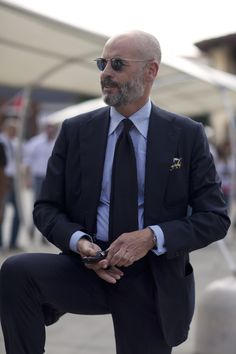 "... #firenli stile-italiano: "" the sartorialist, Antonio Rossi! """