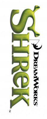 Shrek (2001) movie #poster, #tshirt, #mousepad, #movieposters2