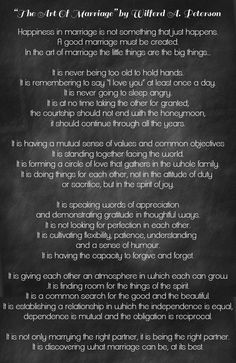Wedding Poems for Ceremony 50 Best Images About Wedding Ceremony Readings On Wedding Quotes, Wedding Wishes, Our Wedding, Dream Wedding, Wedding Stuff, Wedding Tips, Wedding Blessing, Wedding Planning, Wedding Images