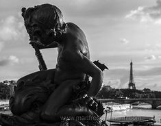 Paris Street 2018 by Manfred Baumann Nude Photography, Street Photography, Celebrity Portraits, Paris Street, New Work, Behance, Landscape, Gallery, Celebrities