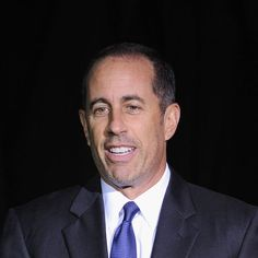 Jerry Seinfeld explains the markers for autism that put him on the spectrum.
