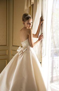ビタースウィート No.07-0071 ウエディングドレス 結婚式