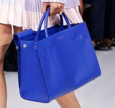 ss16 handbag designs - Google Search