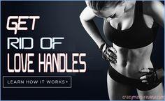 mountain hardwear sprite #1 weight loss pill
