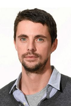 Matthew Goode cast to portray Matthew DeClermont is All Souls Trilogy! #ADiscoveryofWitches #Badwolf @Sky1 #Deborah Harkness