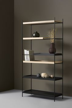 602 best shelf images in 2019 woodworking shelves bookshelves rh pinterest com