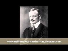 The Best of Sibelius - YouTube
