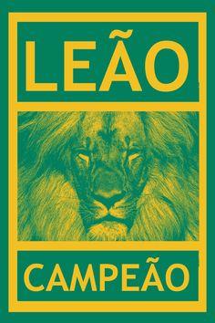 Partilha esta imagem na tua timeline com Orgulho de Leão. Hoje eles cantam vitoria amanha irão chorar de vergonha. Grita alto: EU SOU UM LEÃO CAMPEÃO !!! https://www.facebook.com/SportingClubedePortugalCampeao/