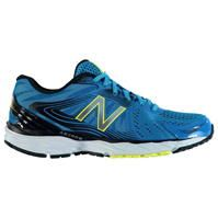 New Balance M 680v4 Mens Running Shoes