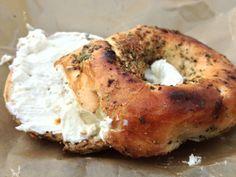 Five Essential Foodie Stops in Burlington, Vermont || Jaunted
