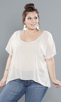 be8b913cee9 121 Best plus size holiday dazzle images