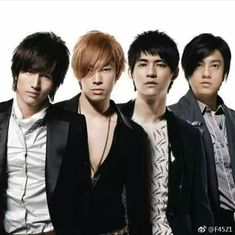Jerry Yang, F4 Members, Vic Chou, F4 Meteor Garden, China, Drama Series, Asian Actors, Actor Model, Music Is Life