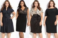 vestidos plus size Modelos Fotos Plus Size Blog, Moda Plus Size, Bridesmaid Dresses, Prom Dresses, Formal Dresses, Wedding Dresses, Vestido Social Plus Size, Vestidos Plus Size, Looks Plus Size