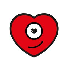 #illustration #draw #Valentines #happyvalentinesday #Valentinesday #loves #heart #instalove #London #Barcelona #Newyork #usa #Paris #Italy #art #artist #instaart #drawing #design #graphicdesign #urbanart #bestofday #instagood #instadaily #instalike #picoftheday #like #photooftheday