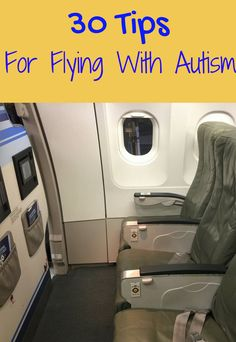 30-tips-for-flying-with-autism