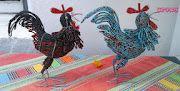 Knysna Art( a Nesteg Company) - Buy Art Here