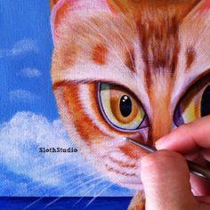":""Good Morning! Work in progress...""  www.slothstudio.com"