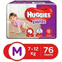 Huggies Wonder Pants Diapers, Medium (Pack of Little Babies, Cute Babies, Pampers Premium Care, Natural Baby Wipes, Storing Baby Clothes, Newborn Fashion, Indian Baby, Baby Lotion, Soft Pants