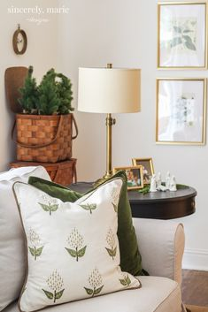Our Classic Christmas Home Tour - Sincerely, Marie Designs Christmas Mood, All Things Christmas, Christmas Ideas, Xmas, Have A Great Night, Romantic Homes, Winter House, Christmas Traditions, Traditional House