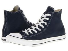 d6fac875c4cd 45 Top Our 50 Favorite Men s Converse Shoes on Sale and Under  50 ...