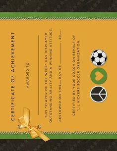 Livin lacrosse award certificate designed by roxanne buchholz 85 x peace love soccer award certificate designed by roxanne buchholz 85 x 11 flyers template id 109947 yelopaper Gallery