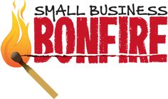 Small Business Bonfire - a blog site with articles for retailers and other small business owners by various contributors