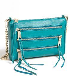 Fashion   Everything Turquoise
