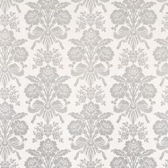 Elegant Designer Wallpaper