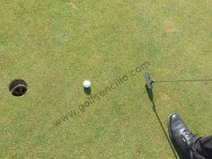 En ocasiones, la interpretación de una misma regla puede llevar a decisiones diferentes. Puedes ver un ejemplo en http://www.golfsencillo.com/reglas/regla.php?regla=10009