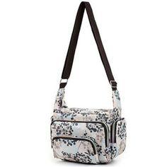 Bags 2015, Oxford Fabric, Printed Bags, Casual Bags, Hobo Bag, Messenger 7c655b854f