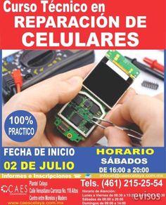 Curso Técnico en Reparación de Celulares  Curso Técnico en Reparación de Celulares  Curso Técnico en Reparación de Celulares                   ...  http://celaya.evisos.com.mx/curso-de-pruebas-psicometricas-id-598748