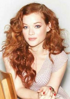 Jane Levy as Ember
