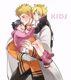 I'm still bitter that my favorite show just had its last hoorah with the Boruto movie ©. To the owner Admin SixPaths