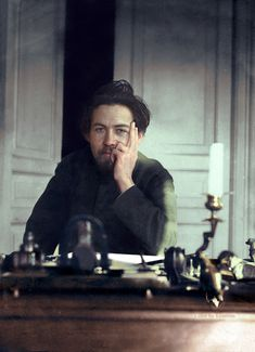 Anton Chekhov - Russian playwright and short story writer Writers And Poets, Anton Chekhov, Russian Literature, Story Writer, Playwright, Book Authors, Books, Old Photos, Famous People