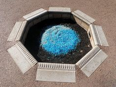 See related links to what you are looking for. Sunken Fire Pits, Firepit Ideas, Olympus Digital Camera