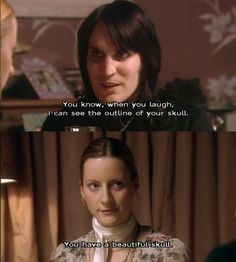 Richmond 8 out of 10 cats, noel fielding, the mighty boosh, comedy tv, brit British Humor, British Comedy, Flirting Quotes For Him, Flirting Memes, America Movie, The Mighty Boosh, It Crowd, Noel Fielding, Games For Girls