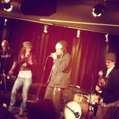 #MondayLateLights #FranskRap #baguettebaguette #jazzhusdexter #odense www.thisisodense.dk/7132/monday-late-nights-p-dexter