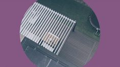 Welcome to NZ Louvres, where we pride ourselves in creating innovative and environmentally sustainable outdoor solutions of the highest quality, right here in New Zealand.