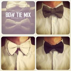 Google Image Result for http://msmargot.files.wordpress.com/2012/05/bow-tie-mix1.jpg%3Fw%3D1012%26h%3D1024