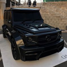 Mercedes G Wagon, Mercedes Benz G Class, G Wagon Amg, Suv Trucks, Car Goals, Amazing Cars, Sport Cars, Luxury Cars, Cars Motorcycles