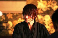 Kenshin : Kyoto Inferno [Blu-ray]: Amazon.co.uk: DVD & Blu-ray