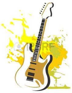 1000 images about notes musique on pinterest musique for Instruments de musique dax