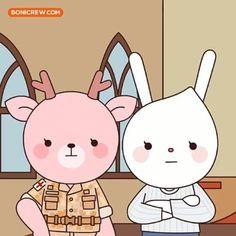 Descendants Of The Sun Ep 10 boni_crew 10 Song Hye Kyo, Song Joong Ki, Seo Dae Young, Desendents Of The Sun, Songsong Couple, Drama 2016, Jin Goo, Kim Ji Won, Couples Images