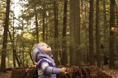tiny trees: non-profit outdoor preschool