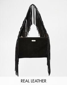 Faith+Strap+Shoulder+Bag