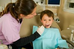 Friendship Circle: 6 Tips to Prepare Your Child with Autism for a Trip to the Dentist. Pinned by SOS Inc. Resources. Follow all our boards at pinterest.com/sostherapy/ for therapy resources.