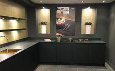 Best design keukens by keukenstudio maassluis images on