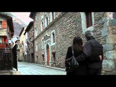 """Sandra-""""El hotel Evenia Monte Alba, en Cerler, Huesca ha bajado los precios generales del hotel (no se hasta cuando estará esta reducción de las tarifas) pero entre que ha bajado los precios y que si al reservar por la página web en el apartado de cupón descuento ponéis la palabra DIVERMAMIS, os efectuaran un descuento del 5%. Pues imaginar que pedazo ahorro, estamos hablando de ahorros de hasta casi 3 cifras, entre el descuento del hotel y el 5% de Divermamis"""".  TIPO ACTIVIDAD: hotel"""