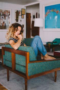 Tumblr Tuesday: Shayna Colvin