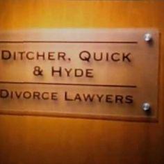 Mans divorce lawyer Accident lawyers